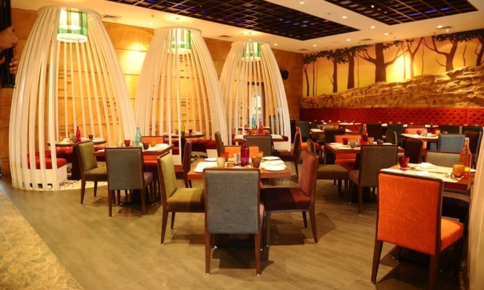 DROOL KITCHEN Sector 10 Dwarka, Special Offers on Food ...