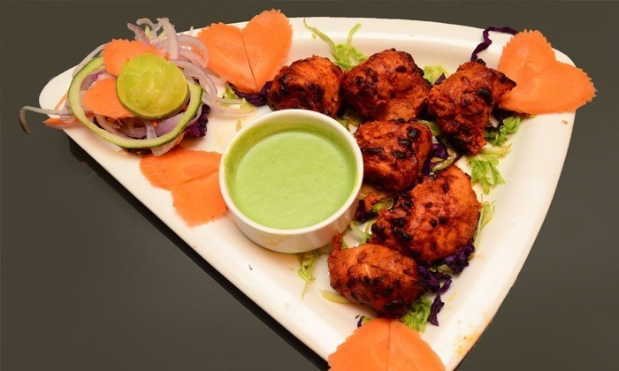 hookah groupon kolkata 12 places every true blue foodie in kolkata has on their food crawl route by : mohana das on aug hookah bars like the dugout, privy ultra lounge, desi drag, tyre patty, chaska cafe and zaf lounge are a rage with youngsters for pure vegetarians image credit: groupon sector v is kolkata's.