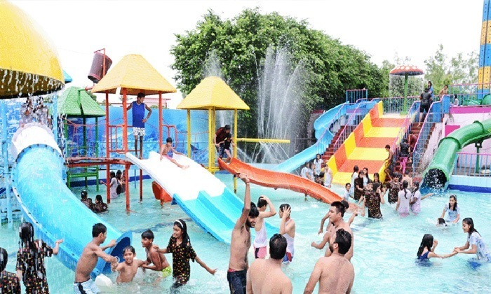 Popular Hotel Water Buy Cheap Hotel Water Lots From China: Drizzling Land Ghaziabad, Special Offers On Activities By
