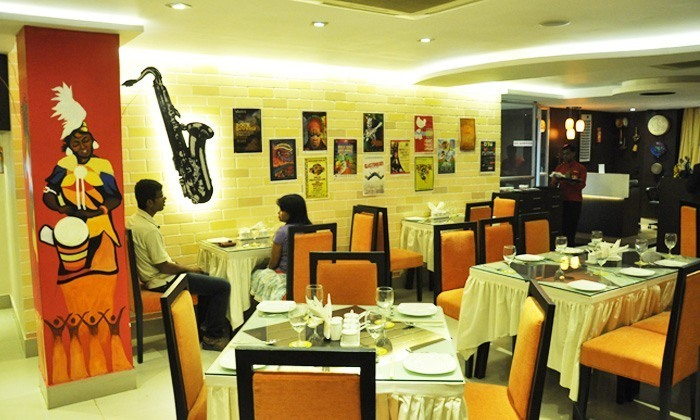 Wasabee Kalikapur, Special Offers on Food & Beverages by nearbuy