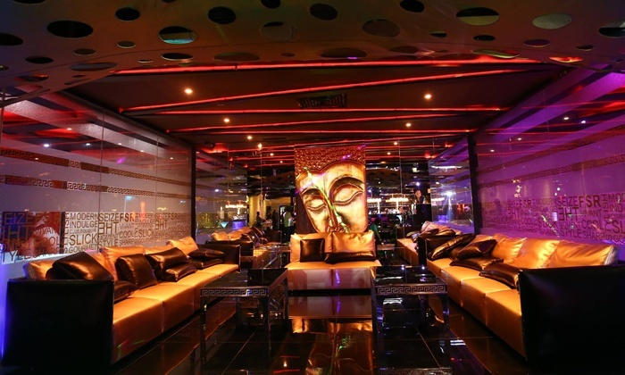 Club Boudoir Park Street Kolkata contact number