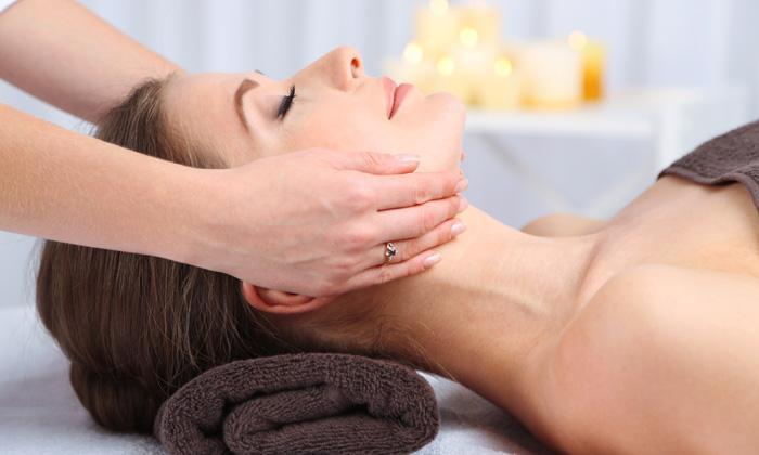 De-Stress Hub Koramangala, Special Offers On Spa  Massages By Nearbuy-6965
