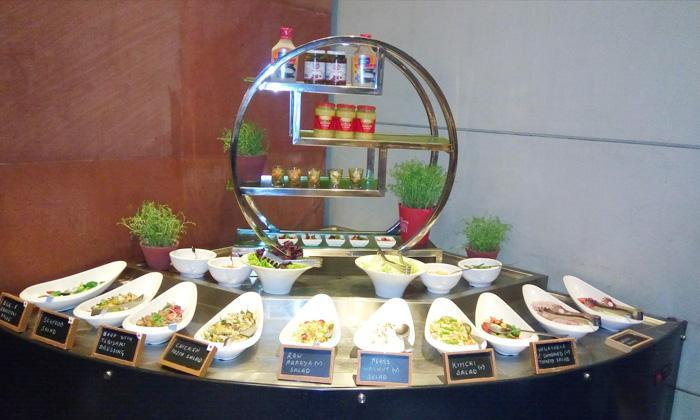 Peachy Lunch Buffet Deals In Mumbai Wcco Dining Out Deals Interior Design Ideas Clesiryabchikinfo