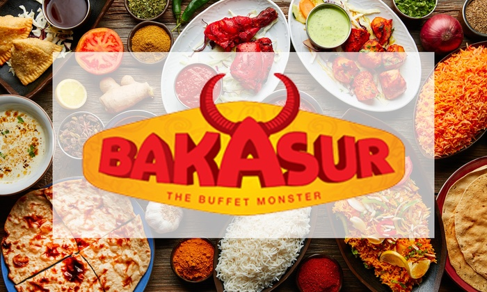 Bakasur Koramangala, Special Offers On Food  Beverages By Nearbuy-6075