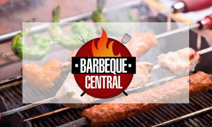 Pic/Photo Barbeque Central Goregaon Mumbai at BBQ deals & offers