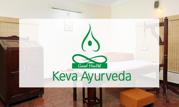 Keva Ayurveda HSR Layout, Special Offers on Spa & Massages ...