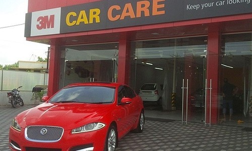 3m Car Care Kailash Colony New Delhi Nearbuy Com