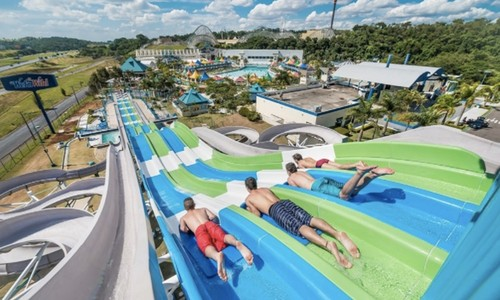 world of wonders water park coupons