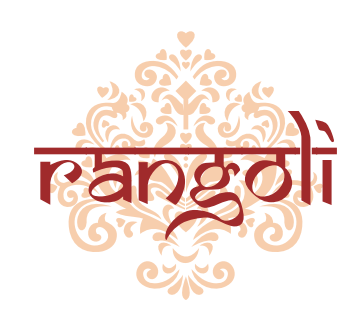 Rangoli Matunga East Mumbai Gujarati Thali Deal below Rs.250
