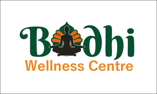 Pic/Photo/Video Bodhi Kerala Ayurveda Panchakarma Therapy Centre Hyderbad