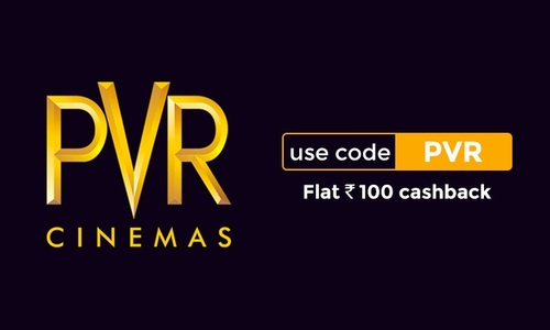 nearbuy pvr coupon code