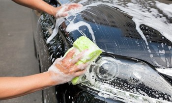 Complete Car Care Services at Your Doorstep
