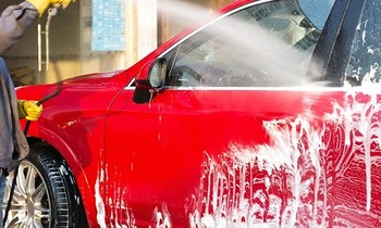 Car Care Services at your Doorstep