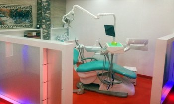 Teeth & More Dental Spa