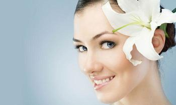 Facial Care Services