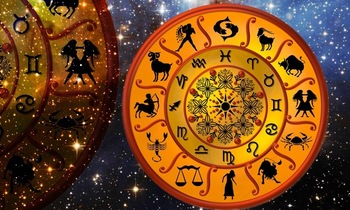Telephonic Astrology and Numerology  Consultation