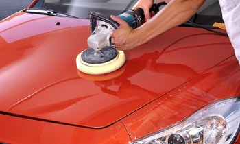 Precision Car Care
