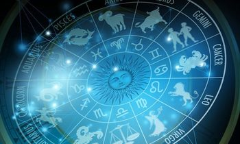 Telephonic Astrology Consultation