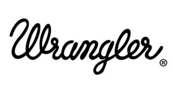 Rs.500 OFF on Minimum Purchase of Rs.2500 across Wrangler Stores