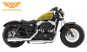 FLAT 25% OFF on Harley, Triumph, Kawasaki, Benelli and Ducati Bike Rentals