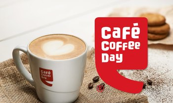 Get this Voucher to Buy 1 Beverage at CCD Outlet & Get 1 Free