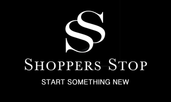 Buy 3, Get 25% Cashback: Shoppers Stop Gift Cards